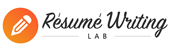 resumewritinglab best rated a class resume writing and editing service it is known for its high professionalism and deep knowledge of employment market
